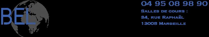 BEL Formation
